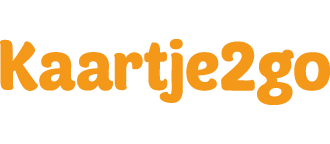 Kaartje2go