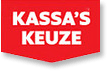 Kassa over Kaartje2go